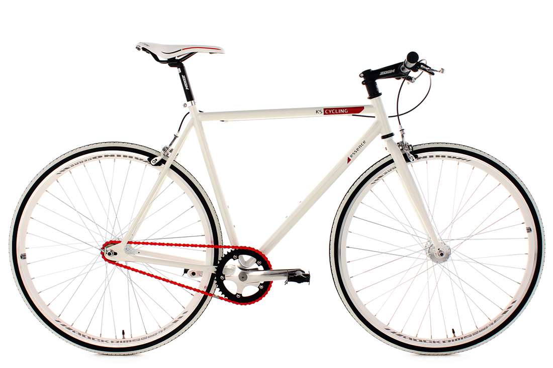 FITNESSRAD-FIXED-GEAR-SINGLESPEED-BIKE-ESSENCE-RH-56-KS-CYCLING-390B