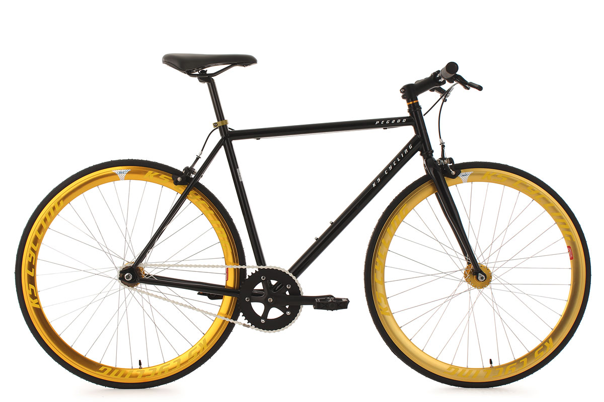 how to use a chain whip fixed gear