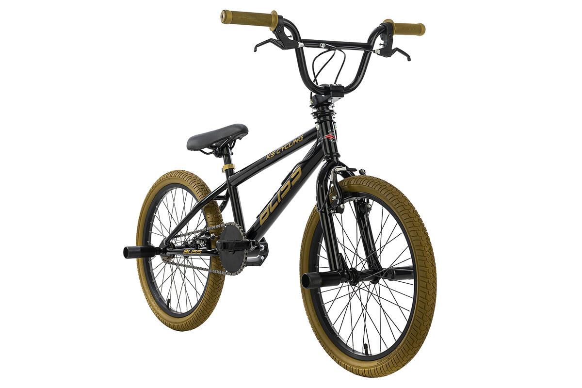Fit Vélos BMX Clé noir Pocket Tee